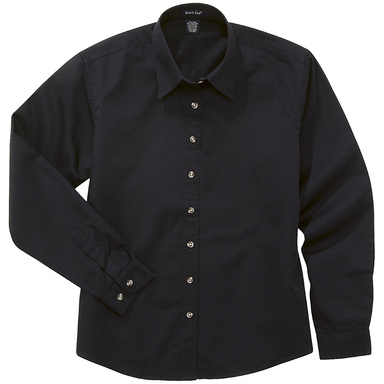 River's End Ladies' Easy-Care Long Sleeve Shirt