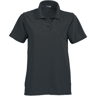 River's End Ladies' Performance 'Edge' Short Sleeve Polo