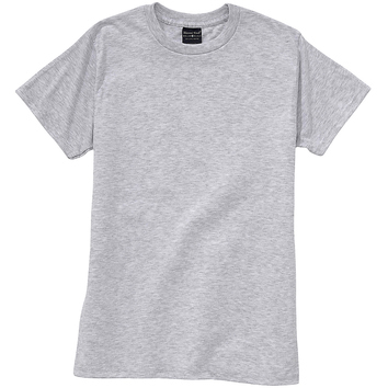 River's End UPF 30+ Short Sleeve Crewneck Tee