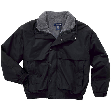 River's End Men's Northern Comfort 3-in-1 Jacket