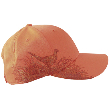 DRI-Duck Wildlife Series Pheasant Cap