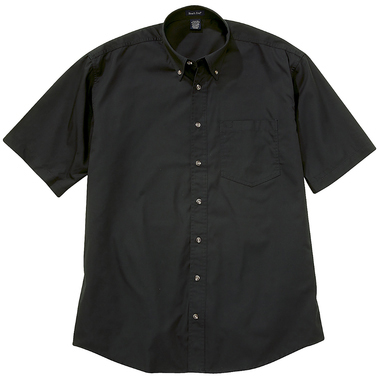 River's End Men's Easy-Care Short Sleeve Shirt