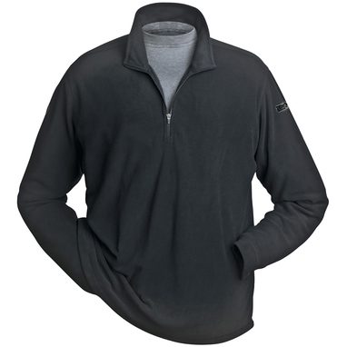 DRI-Duck Men's Element 1/4-Zip Nano Fleece