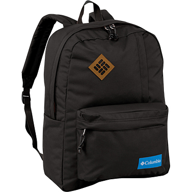 Columbia Varsity Day Backpack
