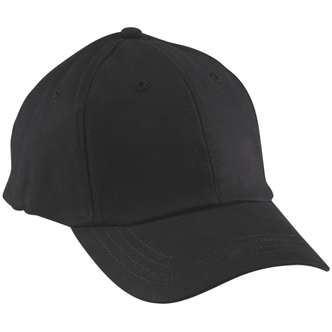 Page & Tuttle Brushed Twill Fitted Cap